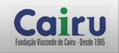 Faculdade Cairu